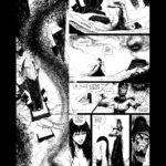 Le Colosse NOIR (Conan-Glénat 2018) : planche 57